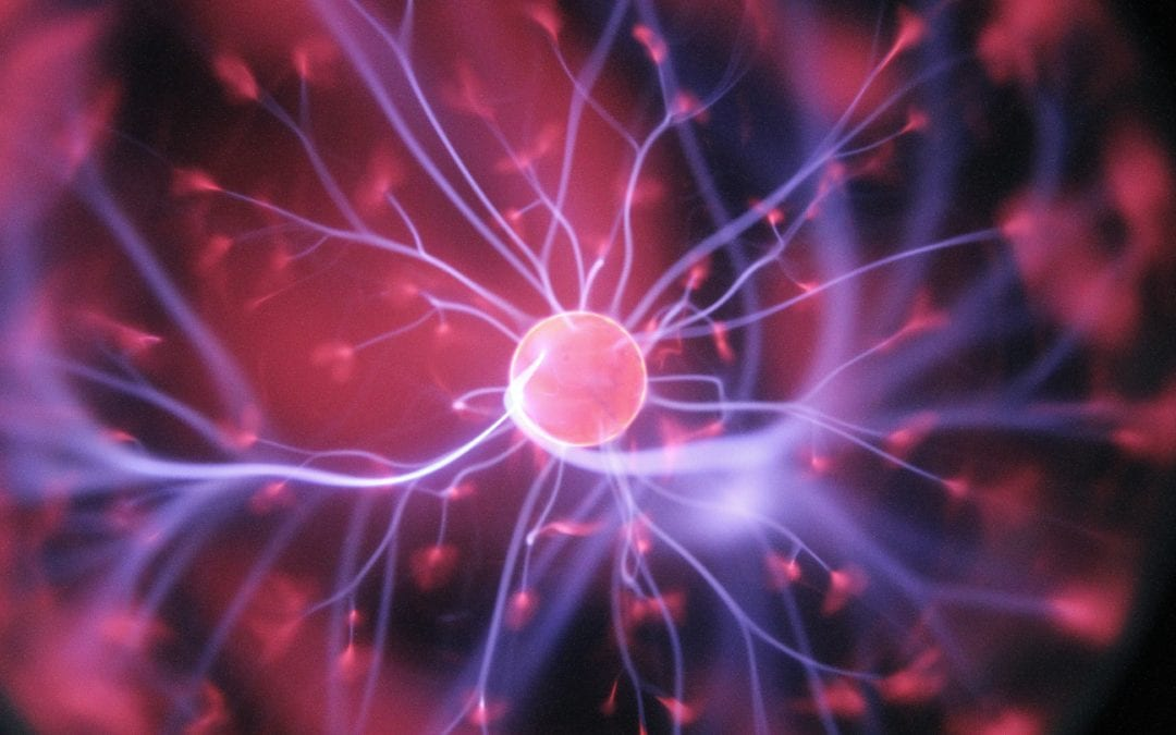 Future Of Energy & Medicine