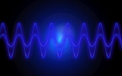 What Are Frequencies?
