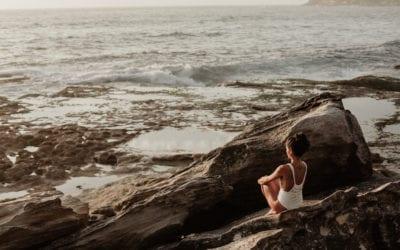 Living Proof: Alternative Healing Paths